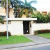 Chronique de l'Abidjanie #5: «Beverly Hills» et les résidences fermées d'Abidjan.