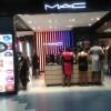 Chronique de l'Abidjanie #9 – MAC et CHANEL débarquent à Abidjan..j'y étais !
