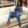 La blogueuse africaine qui valait  5 millions de dollars.