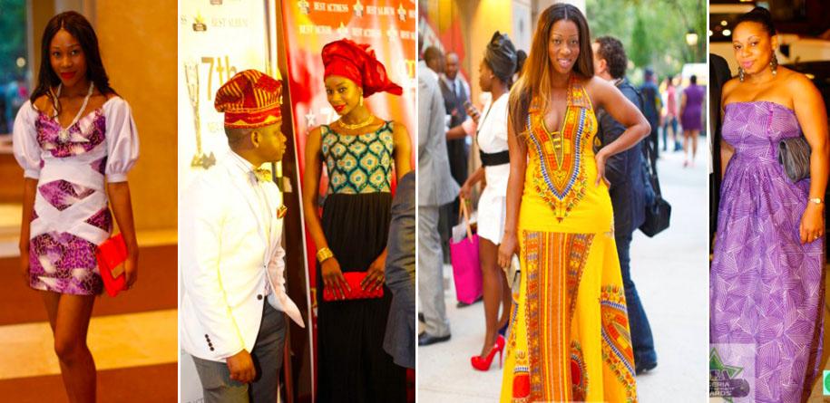 Cherche femme nigeria