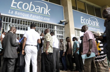 EcobankPlateau