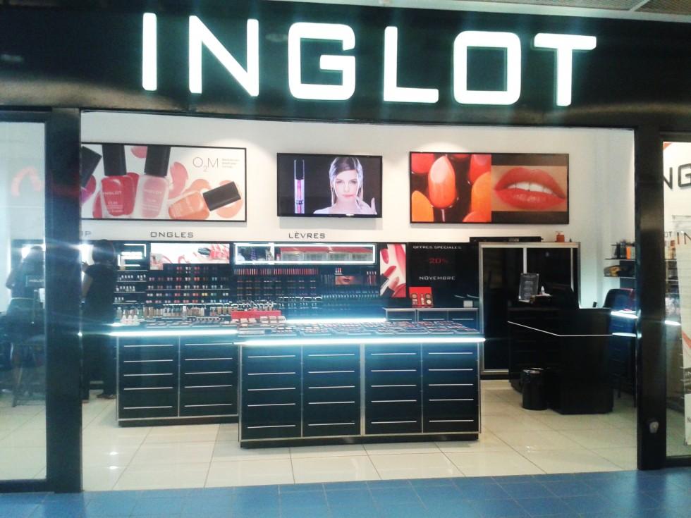 inglot1