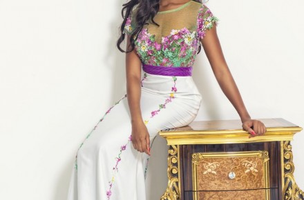 Trish-O-Couture-Ready-to-Wear-2015-2016-Collection-Bellanaija-September002