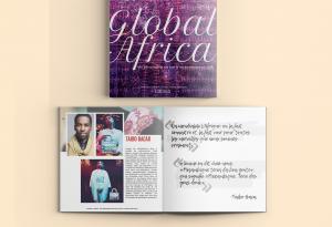 globalafrica1