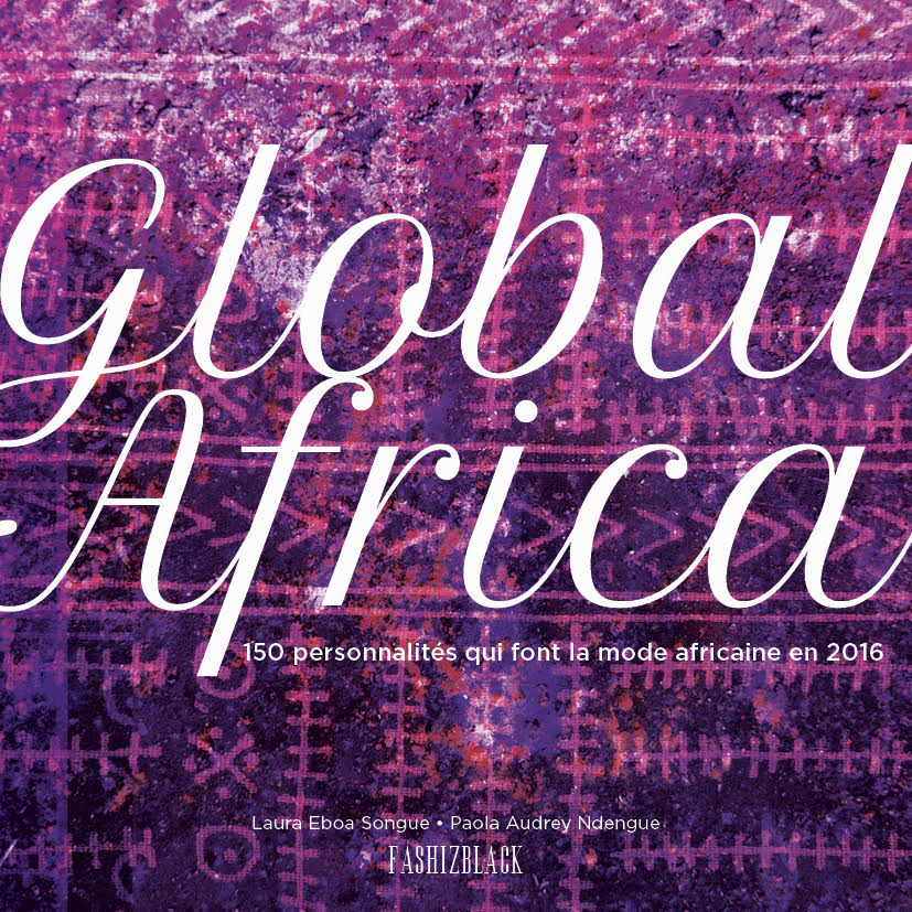 cover-globalafrica