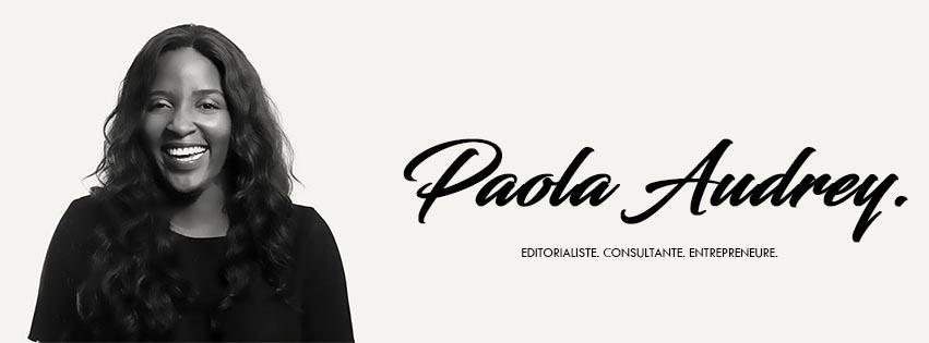 Banniere-PaolaAudreycom